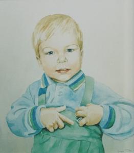 portret-5