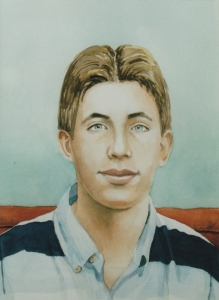 portret-8