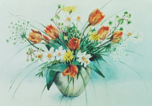 bloemen-3