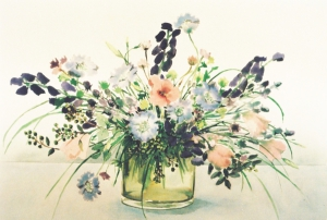 bloemen-4