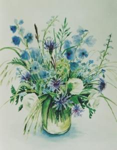 bloemen-6