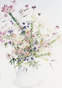 bloemen-9