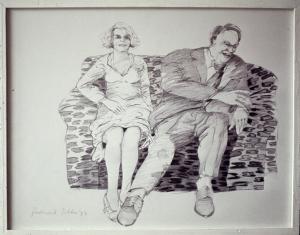 13-echtpaar-op-bank