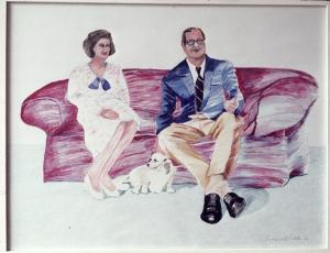 3-echtpaar-op-bank