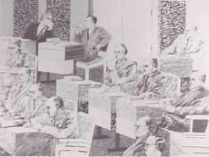 25-senatoren