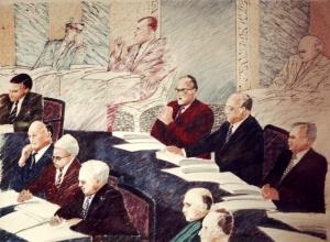 26-senatoren
