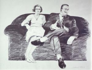 4-echtpaar-op-bank