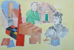 1-wandschildering-montessorischool-vreewijk-ontwerp-1-jpg