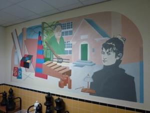 2-wandschildering-montessorischool-vreewijk