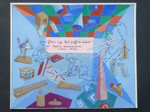 4-wandschildering-montessorischool-feijenoord-ontwerp