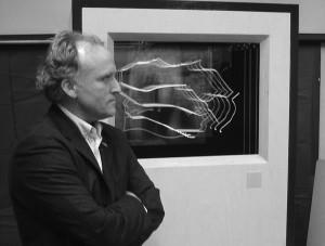 Object 1 presentatie-zww Ferdinand Sikken