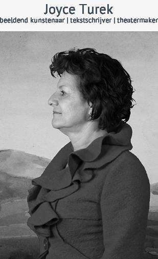 Joyce Turek